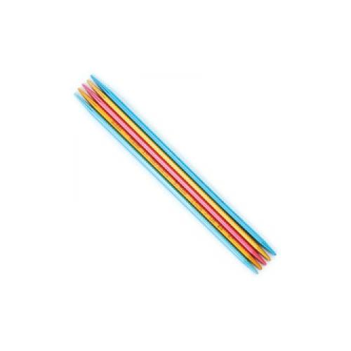 "Addi FlipStix 6"" Double Points"