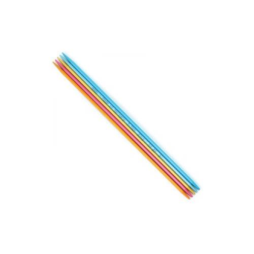 "Addi FlipStix 8"" Double Points"