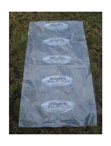 Multi-Purpose Storage Bags