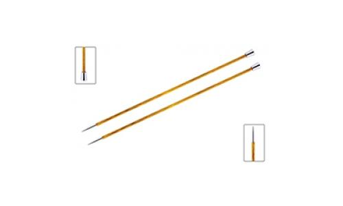"Royale 10"" Single Point Needles"